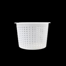 Форма для рикотты и мягких сыров 100 г